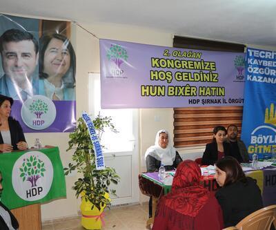 HDP'li Buldan: Uzun süredir Öcalan'dan haberimiz yok