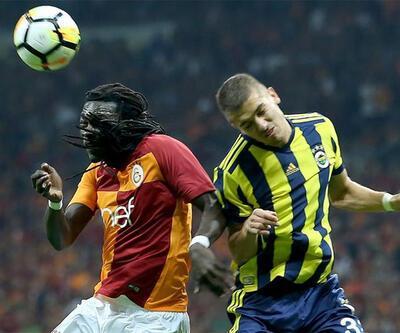 Fenerbahçe, Galatasaray ve Beşiktaş'ı solladı