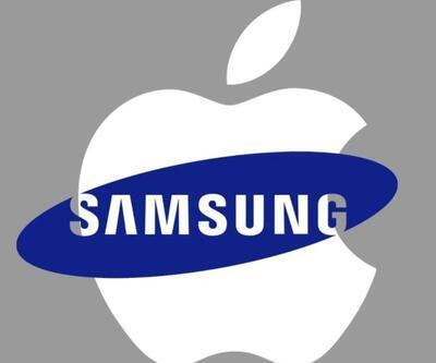Samsung için iyi, Apple için ise kötü haber