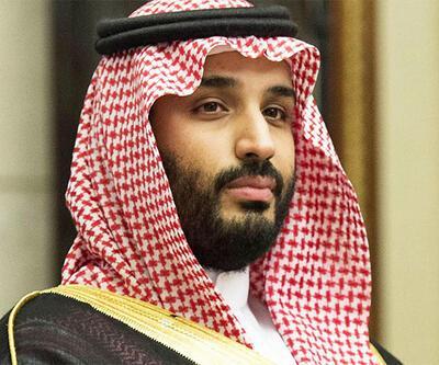 Son dakika: Suudi Veliaht Prensi: Ilımlı İslam'a dönüyoruz