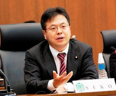 Ekonomi Bakanı iki aylık maaşını iade ediyor