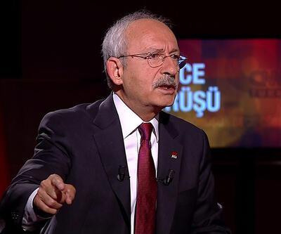 Kılıçdaroğlu: Evet oyu verenlerin önemli bir kısmı pişman
