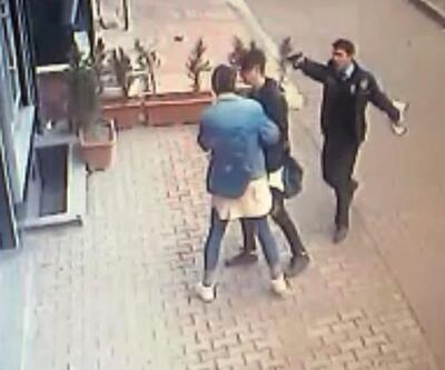 Ömer Barış'ın ölümüyle ilgili rapor: 'Polisin parmağı tetikte'