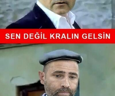 Trabzonspor-Galatasaray capsleri