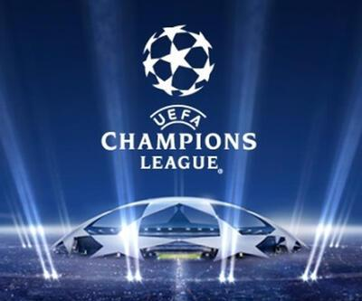 Şampiyonlar Ligi A Grubu… Real Madrid Club Brugge maçı ne zaman, saat kaçta?