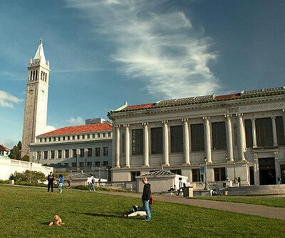 Dünyanın en iyi üniversiteleri sıralandı, ilk 500'de Türk üniversitesi yok