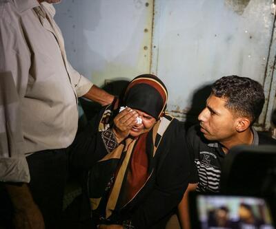 Tünel saldırısı sonrası Filistin direniş gruplarından açıklama: Cevap verme hakkımız var