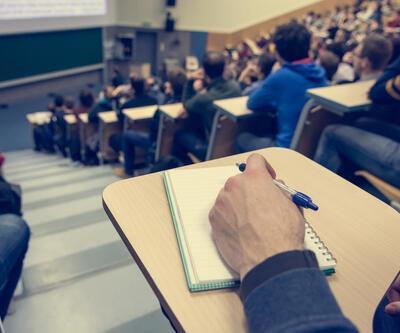 Dünyanın en iyi üniversiteleri sıralamasında Türk üniversiteleri ilk 500'e giremedi
