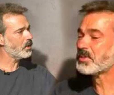 Murat Başoğlu'nun talebi reddedildi