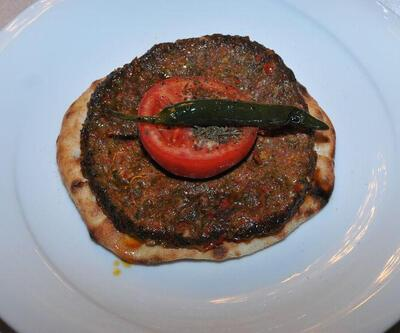 UNESCO, Hatay mutfağını ödüllendirdi