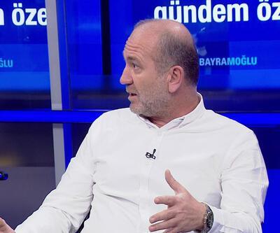 Beşiktaş kazısı baskı altında mı?