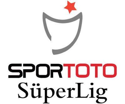 Süper Lig son puan durumu ve takımların geriye kalan maçları