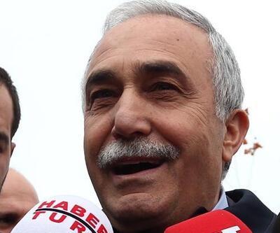 Bakan Fakıbaba açıkladı: Yatırımcıya yüzde 50 hibe desteği