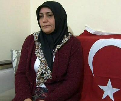 Gazilere saldıran zanlının annesi konuştu: Biz vatan haini değiliz