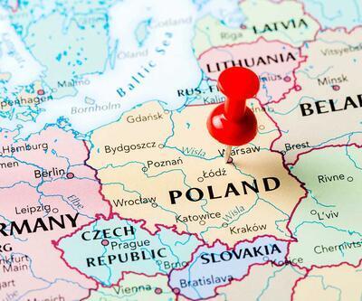 Polonya Sağlık Bakanlığı'ndan nüfusu artırma eğitiminde mesaj: Tavşanlar gibi sevişin
