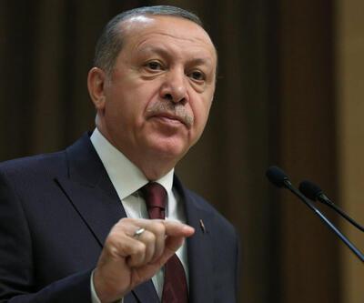 Cumhurbaşkanı Erdoğan'dan talimat: İyi anlatın