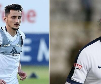 Yeni Malatyaspor'dan Mehmet Batdal ve Pektemek açıklaması