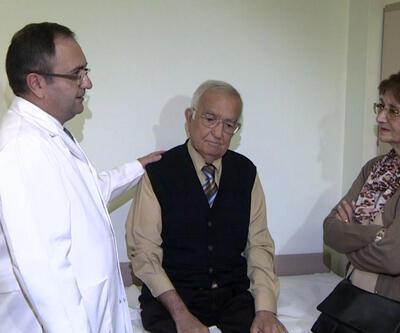 Prostat ameliyatında robotik cerrahi mümkün