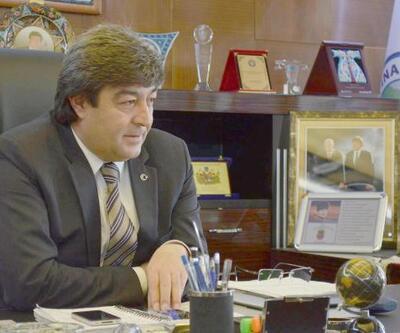 Alparslan Türkeş'in memleketinde MHP'ye büyük şok