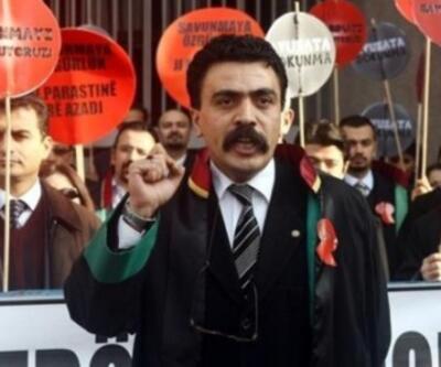 Son dakika... Avukat Selçuk Kozağaçlı tutuklandı