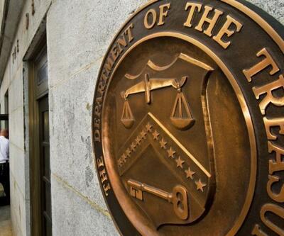 ABD'de hükümetin bütçe açığı açıklandı: 666 milyar dolar