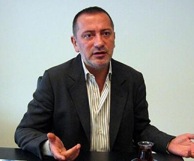 Galatasaray'ın Divan Kurulu üyesi Fatih Altaylı Disiplin Kurulu'na sevk edildi