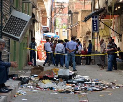 Diyarbakır'ı karıştıran tacizde karar verildi