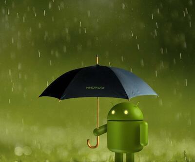 En çok kullanılan Android sürümü Marshmallow