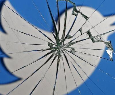 'Türkiye internet özgürlüğünde hızla geriledi'