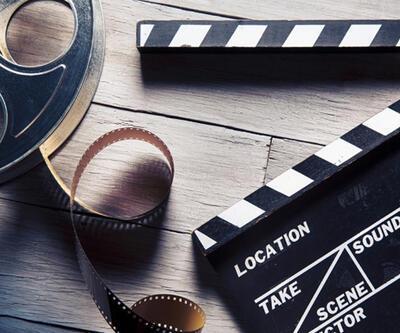 Liseliler için kısa film yarışması düzenleniyor