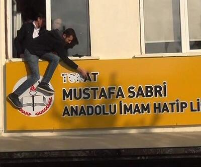 Atatürk hakkında ölüm fetvası çıkarmıştı, adı okula verildi