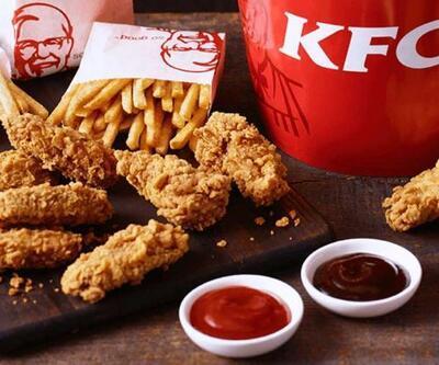 Fast Food devi satıldı! İşte yeni sahipleri