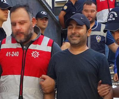 FETÖ'nün medya yapılanması davasında tahliye talepleri reddedildi