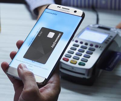 Mobil ödemeler Türkiye'ye ne zaman gelecek