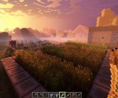 Minecraft'dan kötü haber geldi