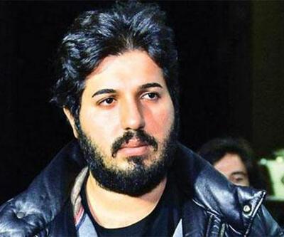 3 hafta sürecek olan Reza Zarrab davasında jüri seçimi yapılıyor