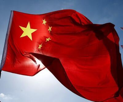 Çin 2018 yılı büyüme hedefini açıkladı
