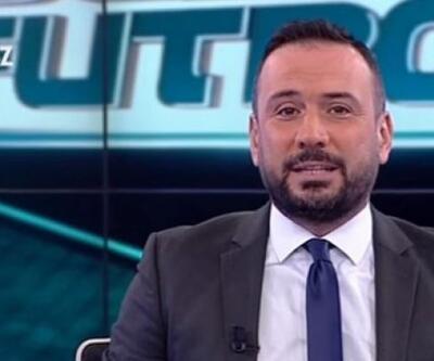 Ertem Şener attığı tweeti sildi