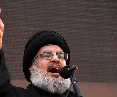 Hizbullah'tan Suudi Arabistan'a ağır suçlama