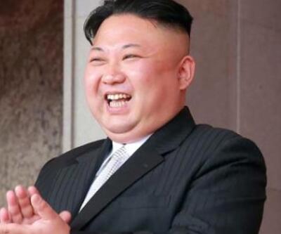 Kuzey Kore: Uzay çalışmaları hakkımız