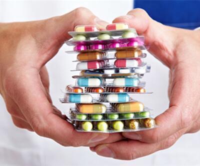 Sağlıkla ilgili doğru bilinen 14 yaygın yanlış