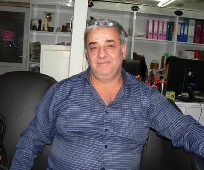 Edirne'de AK Parti'den istifa