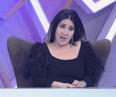 Öykü Serter de Nur Yerlitaş'ı affetmedi