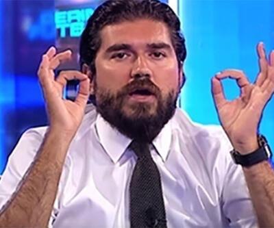 Rasim Ozan Kütahyalı hakkında İzmir'de suç duyurusu