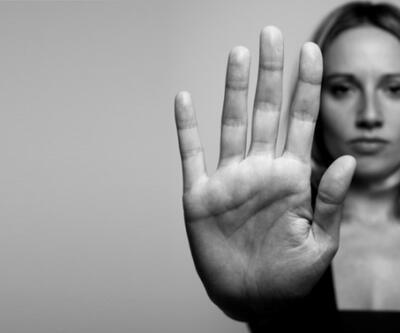 Rakamlarla Kadına Yönelik Şiddete Karşı Uluslararası Mücadele Günü