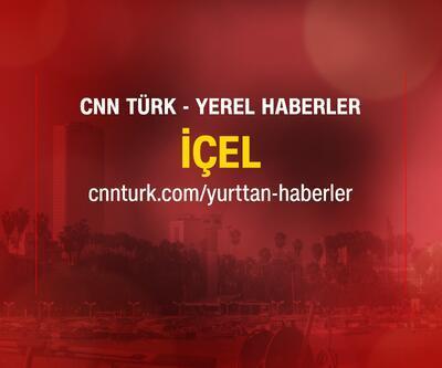 Mersin Büyükşehir Belediyesi: Akbelen Bulvarı'nın batısı heyelan bölgesi değil