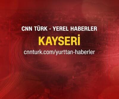 Özhaseki: Ankara'nın değerlerini öne çıkaracak projeleri açıklayacağım (2)