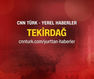 Arçelik'ten 500 milyon liralık yatırımla Çerkezköy'e akıllı televizyon fabrikası