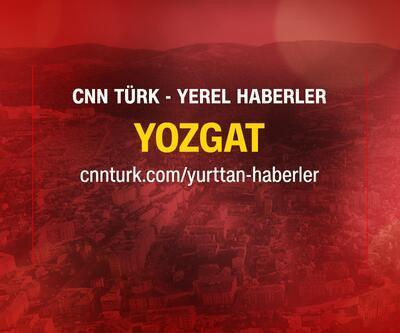 Cumhurbaşkanı Yardımcısı Fuat Oktay'ın annesi vefat etti