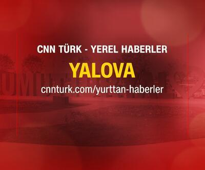 Fitoz'dan Türk Kızılay Haftası mesajı